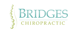 Bridges Chiropractic