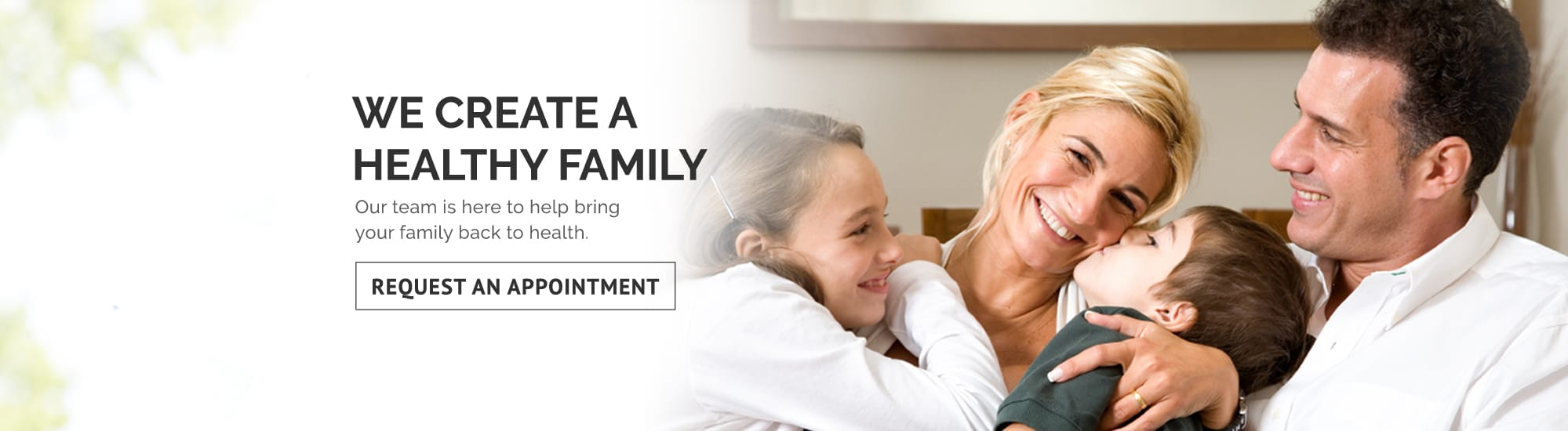 Family Care in Sioux Falls SD