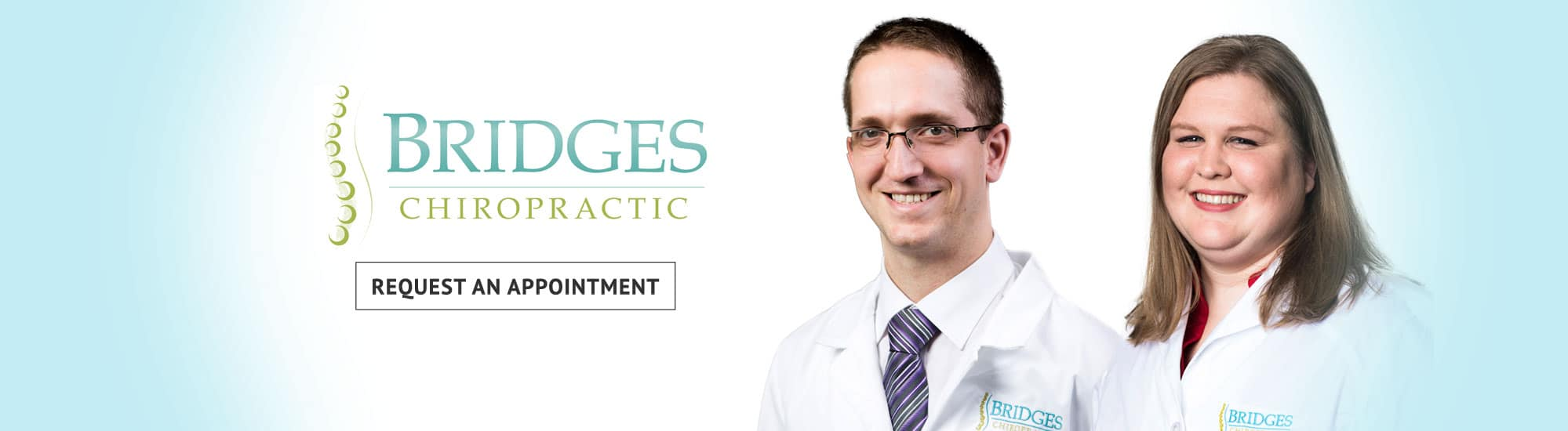 Chiropractor Sioux Falls SD